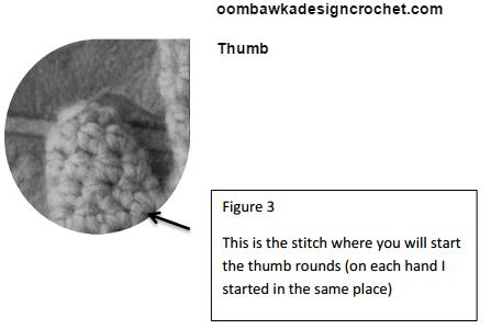 Drews Mitts 3 thumb image