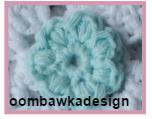 newborn flower simply springtime hat
