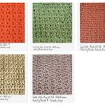 Ravelry – My Crochet Library