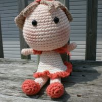 crochet bucket list project Archives Page 3 of 3 ...
