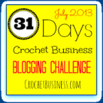 5 Crochet Blogging Tips YOU Need to Know About
