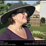 A Crochet Bucket List Project – Southern and Sassy