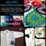 Link & Share Wednesdays – so…what's on your hook? (6)