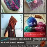 Link & Share Wednesday! Week 9