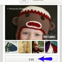 How to Effectively Use Pinterest!
