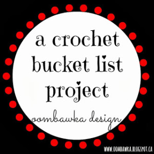 Oma House Slippers Mamachee – A Crochet Bucket List Project