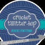 CrochetTwitterHopOombawkaDesignWednesday