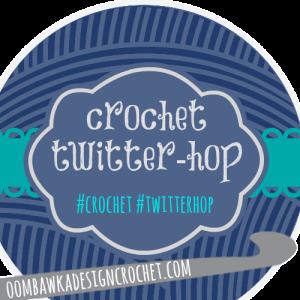crochet+twitterhop.png