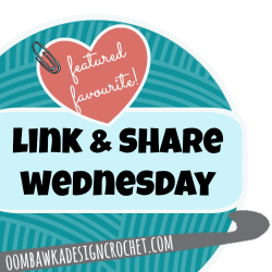 featuredfavouritelinkandsharewednesday_zps99aea371.png