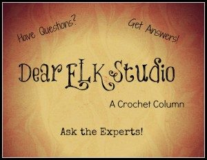Dear ELK Studio Column