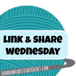 link-and-share-wednesday