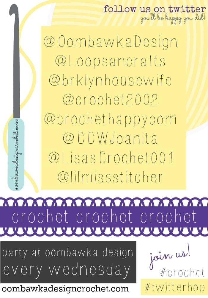 crochet-twitterhop-every-wednesday