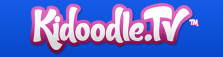 Kidoodle.TV – Loved by Me!