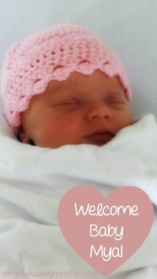 Mauve Newborn Sleepy Hat Newborn Girl Sleepy Cap Rib Knit Newborn Hat Knot Hat Pink Newborn Hat Photo Props Pink Baby Girl Hat