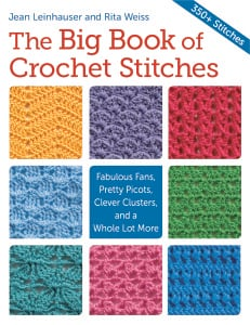B1274_Big_Book_of_Crochet_Stitches