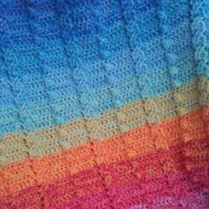 Cable-and-Bobble-Stitch-Crochet-Blanket-3-300x300