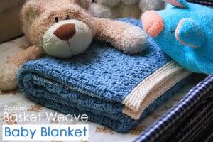 basket-weave-blanket-1