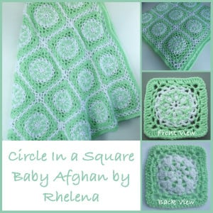 circle-in-a-square-baby-afghan