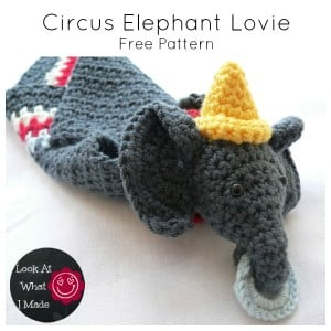 Lookatwhatimade-Circus-Elephant-Lovie