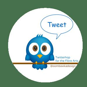 Twitterhop image 300