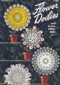 www.antiquepatternlibrary.org pub PDF FlowerDoilies64.pdf