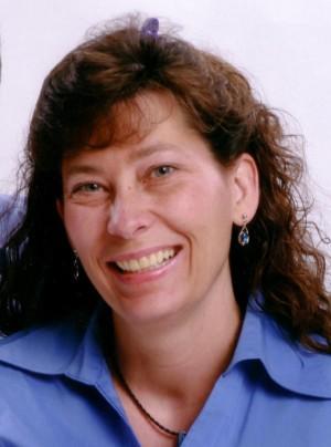 Danita Carr