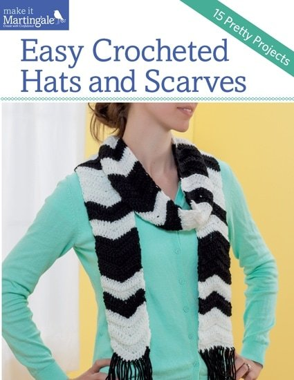 00_COVER_B1289_EasyCrochetedHatsandScarves