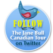 follow-jane-bull-canadian-tour-on-twitter