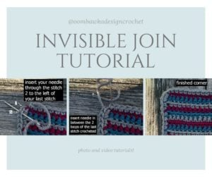 Invisible Join Tutorial
