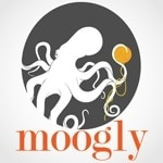 Moogly-150px-button