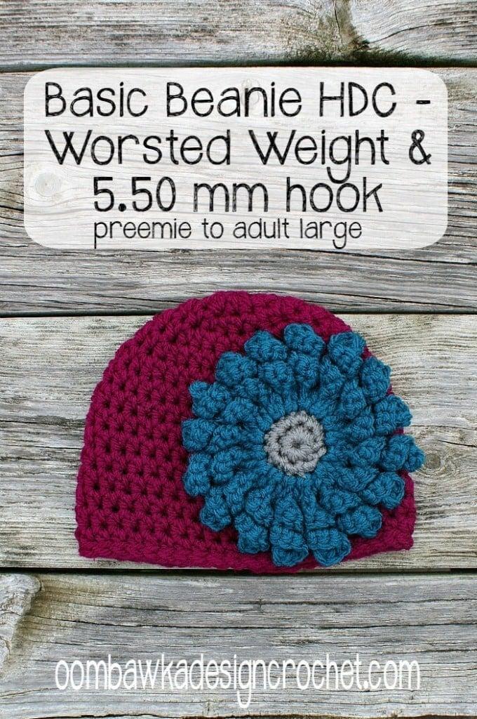 Top 10 Free Crochet Patterns Oombawka Design Crochet