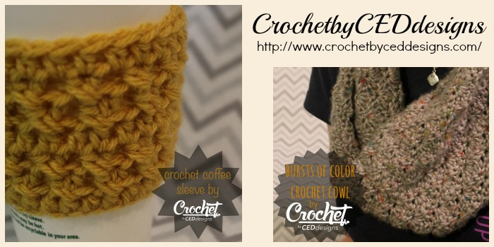 crochetbyceddesigns