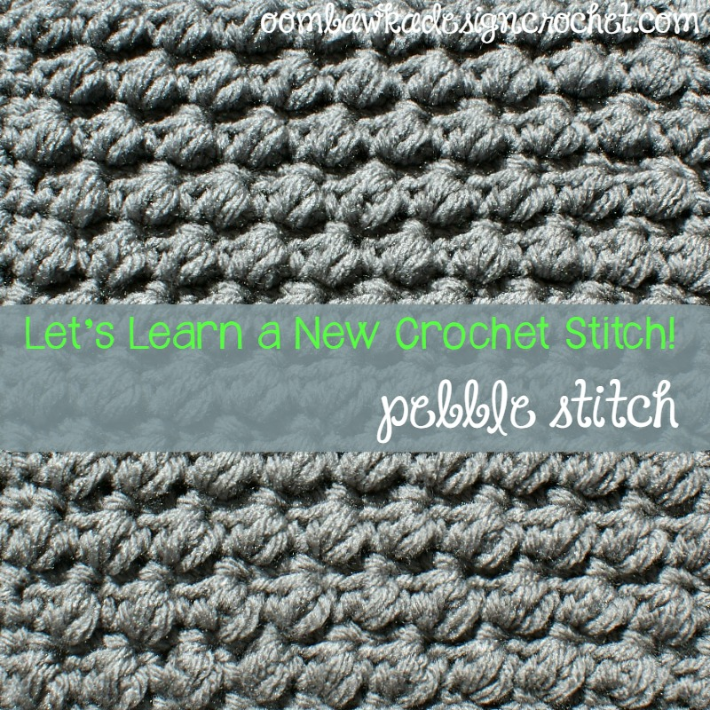Crochet Stitches Learning : crochet free crochet patterns how to crochet crochet