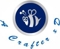 logo_303921_web