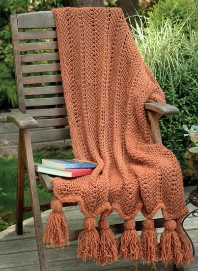 B1287_Tunisian_Crochet_3rd.indd