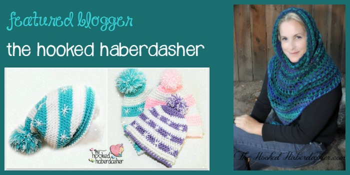 feature - hooked haberdasher