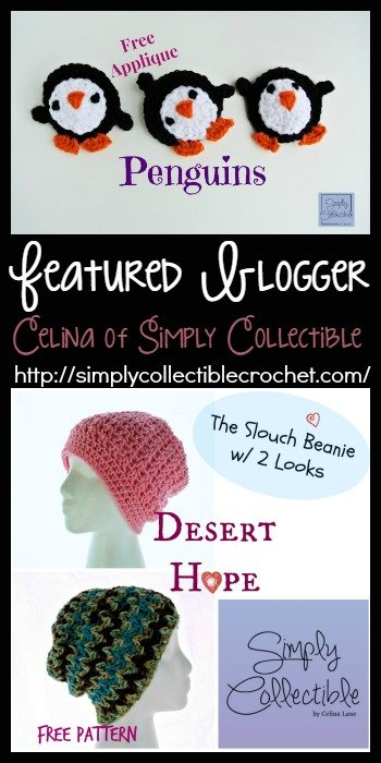 featured simply collectible