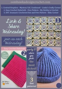 Link and Share Wednesday Link Party 85