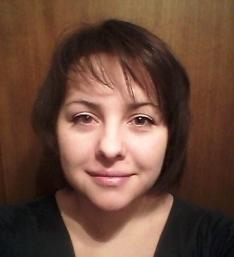 Anastasiya Guest Contributor @OombawkaDesign