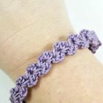 My Favorite Bracelet @OombawkaDesign