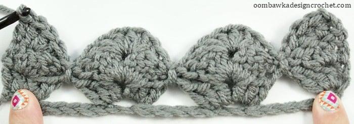 LLANCS Globe Stitch R3 @OombawkaDesign