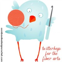 July Twitterhop!