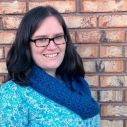 Erica   5 Little Monsters Guest Contributor @OombawkaDesign
