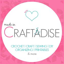 Made in Craftadise