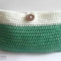 Explore Crochet Purse |Guest Contributor Post