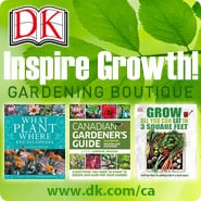 DK Inspire Growth Boutique