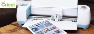 Cricut | What is Cricut? | Affiliate Post