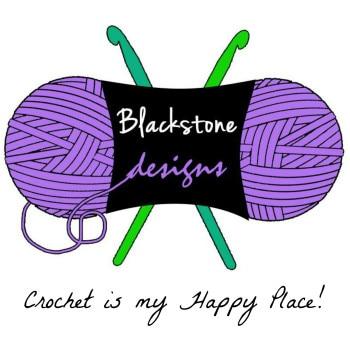 Featured Blogger | Blacskstone Designs