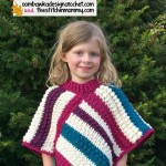 Fall Poncho CAL   Introductory Post   Oombawka Design