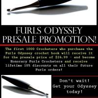 Luxury For Everyone! Furls Odyssey